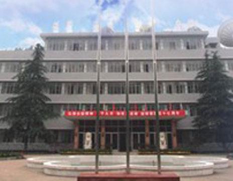 国营长虹机械厂进行武汉片碱批发